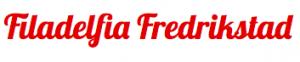 Filadelfia Fredrikstad