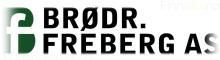 Brødrene Freberg