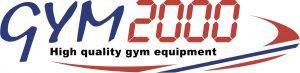 Gym 2000