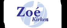 ZOE Sellebakk
