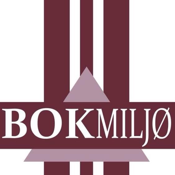 Bokmiljø